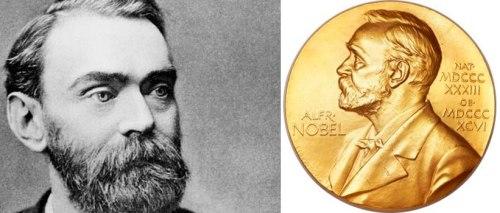 Alfred Nobel, Άλφρεντ Νόμπελ, ΤΟ BLOG ΤΟΥ ΝΙΚΟΥ ΜΟΥΡΑΤΙΔΗ, nikosonline.gr,