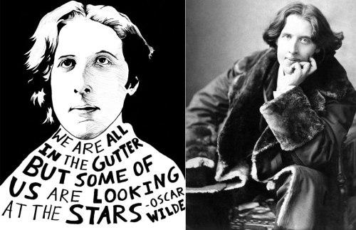 Όσκαρ Ουάιλντ, Oscar Wilde, ΤΟ BLOG ΤΟΥ ΝΙΚΟΥ ΜΟΥΡΑΤΙΔΗ, nikosonline.gr,