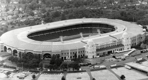 Wembley stadium, ΤΟ BLOG ΤΟΥ ΝΙΚΟΥ ΜΟΥΡΑΤΙΔΗ, nikosonline.gr,