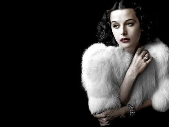 Hedy Lamarr, ΧΕΝΤΙ ΛΑΜΑΡ, ΗΘΟΠΟΙΟΣ, ΣΤΑΡ, ΕΠΙΣΤΗΜΩΝ, ΕΦΕΥΡΕΤΗΣ, WI-FI, ΤΟ BLOG ΤΟΥ ΝΙΚΟΥ ΜΟΥΡΑΤΙΔΗ, nikosonline.gr