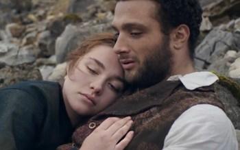 Lady Macbeth, movie, Sex, δολοφονίες, ΤΑΙΝΙΑ, nikosonline.gr