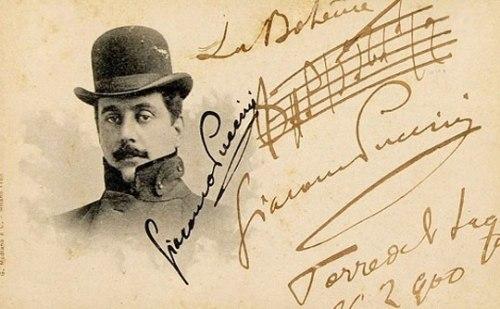 Τζιάκομο Πουτσίνι, Giacomo Puccini, ΤΟ BLOG ΤΟΥ ΝΙΚΟΥ ΜΟΥΡΑΤΙΔΗ, nikosonline.gr,