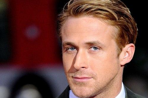 Ράιαν Γκόσλινγκ, Ryan Gosling, ΤΟ BLOG ΤΟΥ ΝΙΚΟΥ ΜΟΥΡΑΤΙΔΗ, nikosonline.gr,