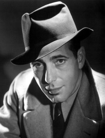 Χάμφρεϊ Μπόγκαρτ, Humphrey Bogart, ΤΟ BLOG ΤΟΥ ΝΙΚΟΥ ΜΟΥΡΑΤΙΔΗ, nikosonline.gr,