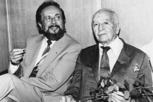 Louis Aragon, Λουί Αραγκόν, ΤΟ BLOG ΤΟΥ ΝΙΚΟΥ ΜΟΥΡΑΤΙΔΗ, nikosonline.gr,