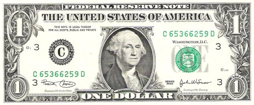 Τζορτζ Ουάσινγκτον, George Washington, ΤΟ BLOG ΤΟΥ ΝΙΚΟΥ ΜΟΥΡΑΤΙΔΗ, nikosonline.gr,