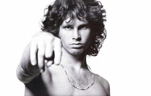 Jim Morrison, Τζιμ Μόρισον, ΤΟ BLOG ΤΟΥ ΝΙΚΟΥ ΜΟΥΡΑΤΙΔΗ, nikosonline.gr,