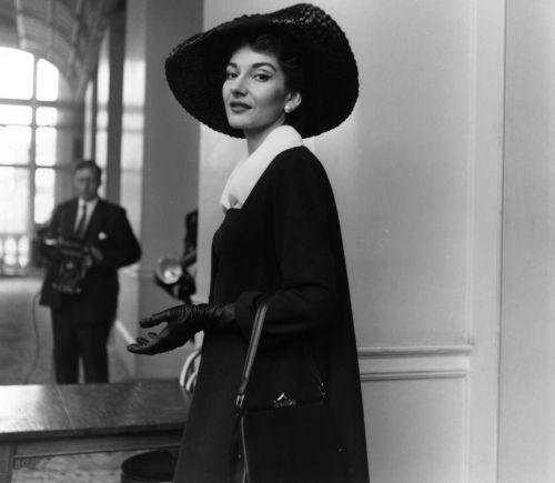 Μαρία Κάλλας, Maria Callas, ΤΟ BLOG ΤΟΥ ΝΙΚΟΥ ΜΟΥΡΑΤΙΔΗ, nikosonline.gr,