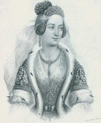 Βασίλισσα Αμαλία, Vasilissa Amalia of Greece, ΤΟ BLOG ΤΟΥ ΝΙΚΟΥ ΜΟΥΡΑΤΙΔΗ, nikosonline.gr,