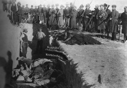 Wounded Knee Creek, ΤΟ BLOG ΤΟΥ ΝΙΚΟΥ ΜΟΥΡΑΤΙΔΗ, nikosonline.gr,