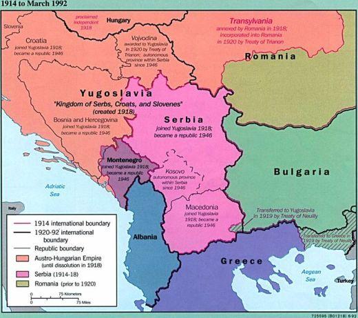 Macedonia, Μακεδονία, Fyrom, Greece, world atlas, nikosonline.gr