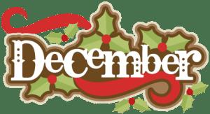 DECEMBER, ΜΗΝΑΣ ΔΕΚΕΜΒΡΙΟΣ, ΧΡΙΣΤΟΥΓΕΝΝΑ, ΧΕΙΜΩΝΑΣ, DEKEMVRIOS, nikosonline.gr