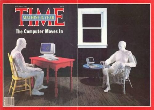 Περιοδικό, TIME: Machine of the year, ΤΟ BLOG ΤΟΥ ΝΙΚΟΥ ΜΟΥΡΑΤΙΔΗ, nikosonline.gr,