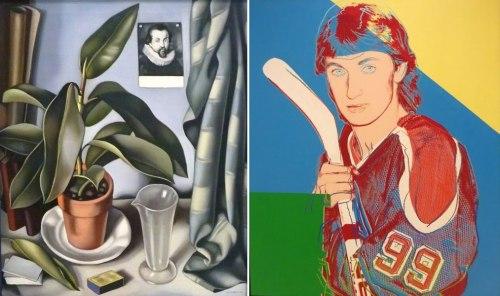 Κορυφαίοι Έλληνες συλλέκτες έργων τέχνης, ART COLLECTORS, ΕΙΚΑΣΤΙΚΑ, ΤΕΧΝΗ, ΕΚΑΤΟΜΜΥΡΙΟΥΧΟΙ, ART, BILLIONAIRES, nikosonline.gr