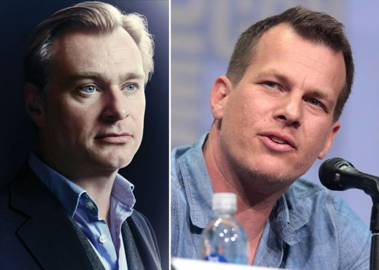 Christopher Nolan, ΚΡΙΣΤΟΦΕΡ ΝΟΛΑΝ, ΣΚΗΝΟΘΕΤΗΣ, DIRECTOR, SKINOTHETIS, nikosonline.gr