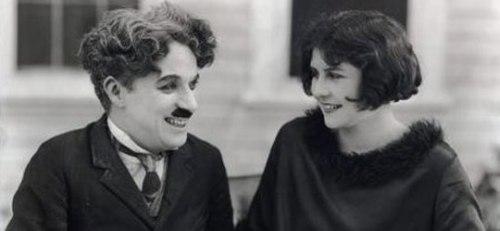 Charlie Chaplin, Τσάρλι Τσάπλιν, Σαρλό, ΤΟ BLOG ΤΟΥ ΝΙΚΟΥ ΜΟΥΡΑΤΙΔΗ, nikosonline.gr,