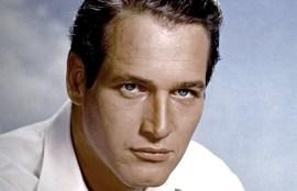 Paul Newman, Πωλ Νιούμαν, ΤΟ BLOG ΤΟΥ ΝΙΚΟΥ ΜΟΥΡΑΤΙΔΗ, nikosonline.gr,