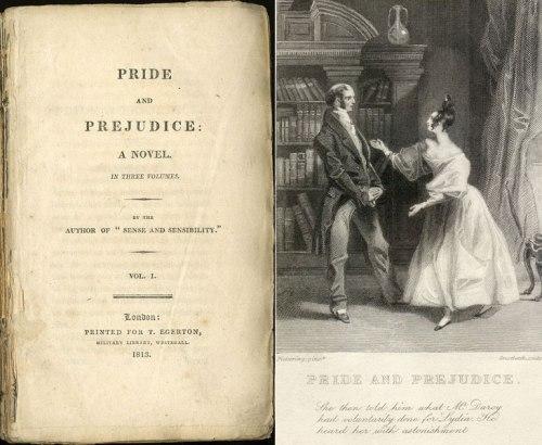 "Jane Austen, Τζέιν Όστεν ""Περηφάνια και Προκατάληψη», ΤΟ BLOG ΤΟΥ ΝΙΚΟΥ ΜΟΥΡΑΤΙΔΗ, nikosonline.gr,"