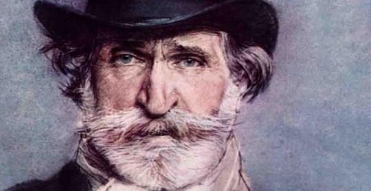 Giuseppe Verdi, Τζουζέπε Βέρντι, ΤΟ BLOG ΤΟΥ ΝΙΚΟΥ ΜΟΥΡΑΤΙΔΗ, nikosonline.gr,