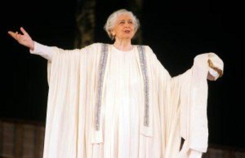 Άννα Συνοδινού, Anna Sinodinou, ΤΟ BLOG ΤΟΥ ΝΙΚΟΥ ΜΟΥΡΑΤΙΔΗ, nikosonline.gr,