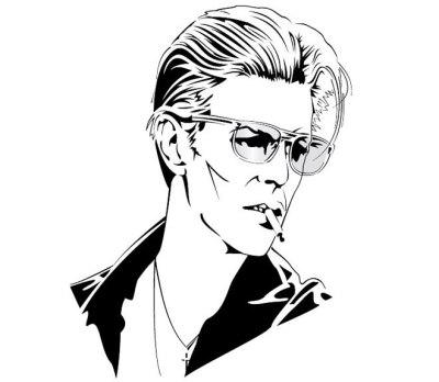 David Bowie, Ντέϊβιντ Μπόουϊ, , ΤΟ BLOG ΤΟΥ ΝΙΚΟΥ ΜΟΥΡΑΤΙΔΗ, nikosonline.gr,