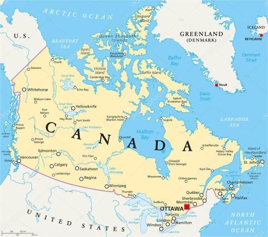 CHRISTINA BASTA, ΜΟΝΤΡΕΑΛ, ΚΑΝΑΔΑΣ, MONTREAL, CANADA, ΧΡΙΣΤΙΝΑ ΜΠΑΣΤΑ, GREEKS IN CANADA, GAY VILLAGE nikosonline.gr