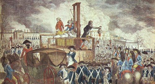 Louis XVI,King of France, Λουδοβίκος 16ος- της Γαλλίας, ΤΟ BLOG ΤΟΥ ΝΙΚΟΥ ΜΟΥΡΑΤΙΔΗ, nikosonline.gr,