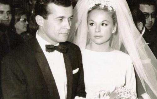 Γάμος Βουγιουκλάκη –Παπαμιχαήλ, gamos Aliki-Dimitris, ΤΟ BLOG ΤΟΥ ΝΙΚΟΥ ΜΟΥΡΑΤΙΔΗ, nikosonline.gr,