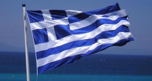 Greek Flag, Elliniki simaia, ΤΟ BLOG ΤΟΥ ΝΙΚΟΥ ΜΟΥΡΑΤΙΔΗ, nikosonline.gr,