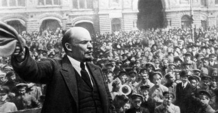 Vladimir Lenin, Βλαντιμιρ Λένιν, ΤΟ BLOG ΤΟΥ ΝΙΚΟΥ ΜΟΥΡΑΤΙΔΗ, nikosonline.gr,