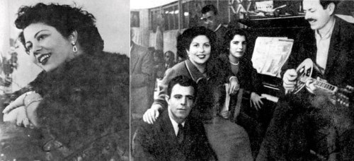 Μαρίκα Νίνου, Marika Ninou, ΤΟ BLOG ΤΟΥ ΝΙΚΟΥ ΜΟΥΡΑΤΙΔΗ, nikosonline.gr,