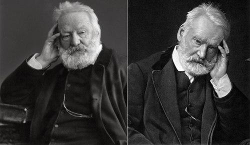 Βίκτωρ Ουγκώ, Victor Hugo, ΤΟ BLOG ΤΟΥ ΝΙΚΟΥ ΜΟΥΡΑΤΙΔΗ, nikosonline.gr,