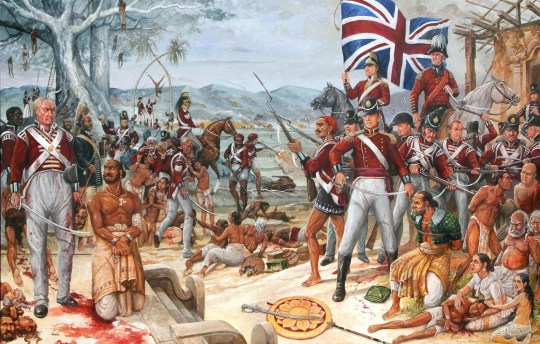 British Empire, DOLOFONIES, APOIKIES, DOULOI, ΜΕΓΑΛΗ ΒΡΕΤΑΝΙΑ, ΒΡΕΤΑΝΙΚΗ ΑΥΤΟΚΡΑΤΟΡΙΑ, ΔΟΛΟΦΟΝΙΕΣ, VRETANIKI AYTOKRATORI,A, nikosonline.gr