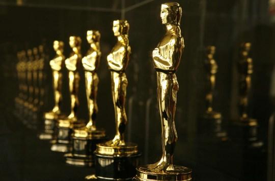 Έλληνες στα Oscar, OSCAR & GREEKS, ELLINES & OSACR, KATINA PAXINOU, MANOS HATZIDAKIS, MIXALIS KAKOYIANNIS, VANGELIS, VASILIS FOTOPOULOS, CINEMA, MOVIES, nikosonline.gr