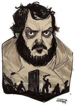 Stanley Kubrick, Στάνλεϊ Κιούμπρικ, ΤΟ BLOG ΤΟΥ ΝΙΚΟΥ ΜΟΥΡΑΤΙΔΗ, nikosonline.gr,