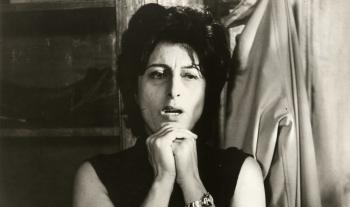 Anna Magnani, Άννα Μανιάνι, ΤΟ BLOG ΤΟΥ ΝΙΚΟΥ ΜΟΥΡΑΤΙΔΗ, nikosonline.gr,