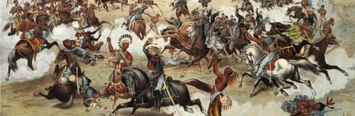 Indians, Ινδιάνοι Αμερικής, ΤΟ BLOG ΤΟΥ ΝΙΚΟΥ ΜΟΥΡΑΤΙΔΗ, nikosonline.gr,