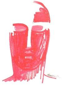 VANGELIS, ZOGRAFIKI, PAINTINGS, VANGELIS PAPATHANASIOU, ΒΑΓΓΕΛΗΣ ΠΑΠΑΘΑΝΑΣΙΟΥ, ΖΩΓΡΑΦΙΚΗ, nikosonline.gr