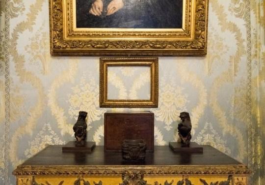 Isabella Stewart Gardner Museum, PINAKES ZOGRAFIKIS, KLEFTES, MOUSEIO, BOSTON, Rembrandt, Vermeer, Manet, Degas, ΚΛΕΦΤΕΣ ΕΡΓΩΝ ΤΕΧΝΗΣ, nikosonline.gr