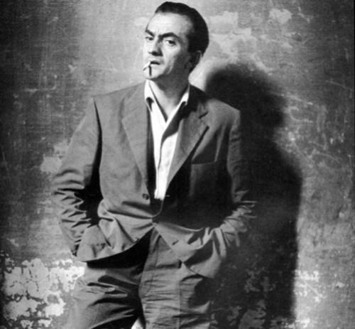 Λουκίνο Βισκόντι, Luchino Visconti, ΤΟ BLOG ΤΟΥ ΝΙΚΟΥ ΜΟΥΡΑΤΙΔΗ, nikosonline.gr,
