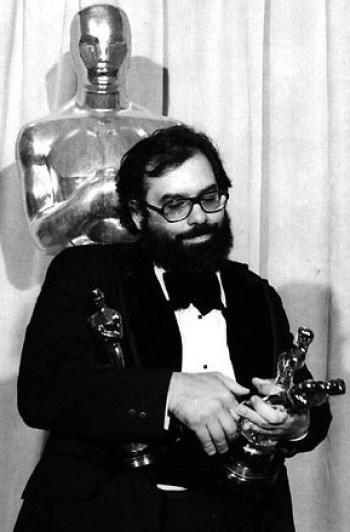 Φράνσις Φορντ Κόπολα, Francis Ford Coppola, ΤΟ BLOG ΤΟΥ ΝΙΚΟΥ ΜΟΥΡΑΤΙΔΗ, nikosonline.gr,