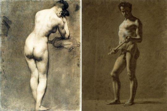 φιλέλληνας, ΕΥΓΕΝΙΟΣ ΝΤΕΛΑΚΡΟΥΑ, Eugène Delacroix, ΖΩΓΡΑΦΟΣ, ART, nikosonline.gr