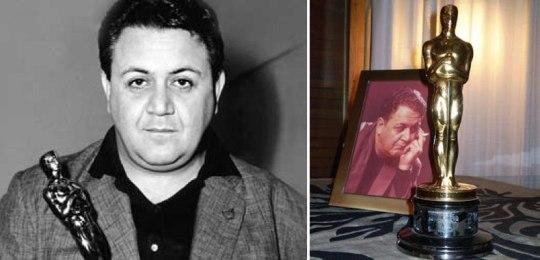 Μάνος Χατζιδάκις Όσκαρ, Manos Hatzidakis Oscar, ΤΟ BLOG ΤΟΥ ΝΙΚΟΥ ΜΟΥΡΑΤΙΔΗ, nikosonline.gr,