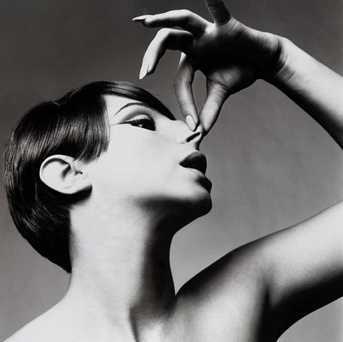 Barbra Streisand, Μπάρμπρα Στράιζαντ, ΤΟ BLOG ΤΟΥ ΝΙΚΟΥ ΜΟΥΡΑΤΙΔΗ, nikosonline.gr,