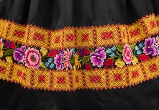 ΜΟΥΣΕΙΟ, Victoria & Albert, Frida Kahlo, MUSEUM, Frida Kahlo Herself Up, V & A, nikosonline.gr