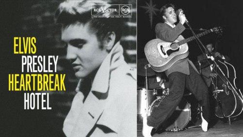 Elvis Presley, Έλβις Πρίσλεϊ, ΤΟ BLOG ΤΟΥ ΝΙΚΟΥ ΜΟΥΡΑΤΙΔΗ, nikosonline.gr,