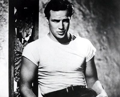 Μάρλον Μπράντο, Marlon Brando, ΤΟ BLOG ΤΟΥ ΝΙΚΟΥ ΜΟΥΡΑΤΙΔΗ, nikosonline.gr,