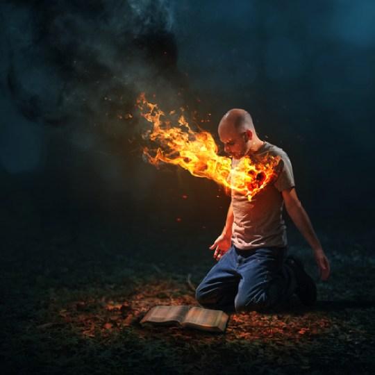 Εικόνες από την βίβλο, IKONES APO TIN VIVLO, ICONS, BIBLE, HOLY ICONS, PASHA, VANGELIS KYRIS, nikosonline.gr
