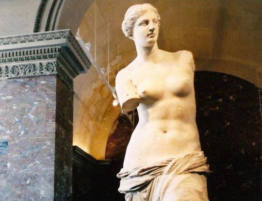 Αφροδίτης της Μήλου, Venus of Milos, Aphroditi Milos, ΤΟ BLOG ΤΟΥ ΝΙΚΟΥ ΜΟΥΡΑΤΙΔΗ, nikosonline.gr,