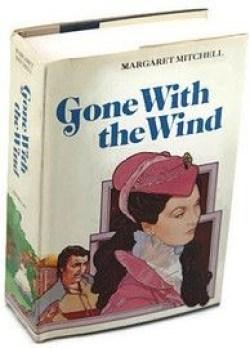 Μάργκαρετ Μίτσελ, Gone with the wind, ΤΟ BLOG ΤΟΥ ΝΙΚΟΥ ΜΟΥΡΑΤΙΔΗ, nikosonline.gr